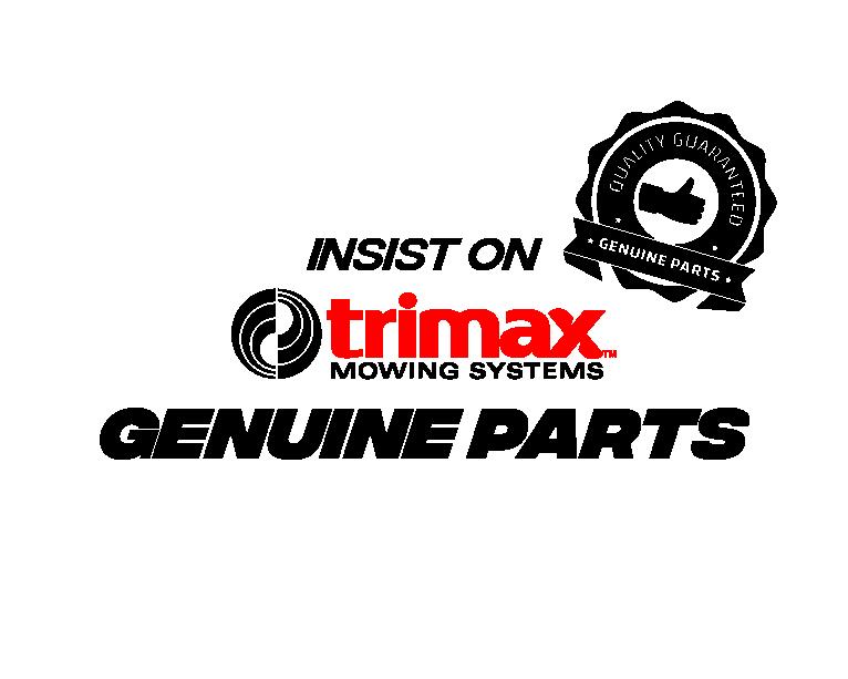 Safety Trim - Light Bracket  [450-900-015]