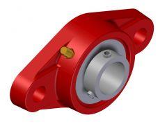 Roller Bearing Kit [401-150-300]
