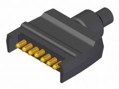 Plug [421-847-110]